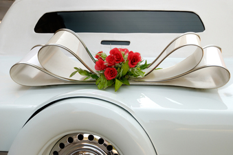 Wedding Limousine company in waterloo ontario