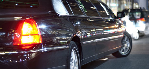 VIP Limo Service Kitchener Waterloo Region