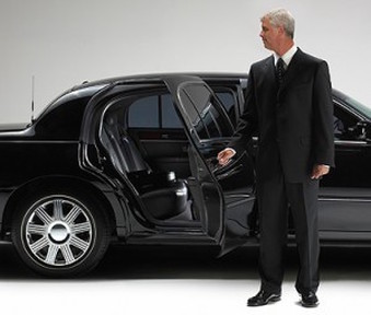 personal limo service kitchener waterloo ontario